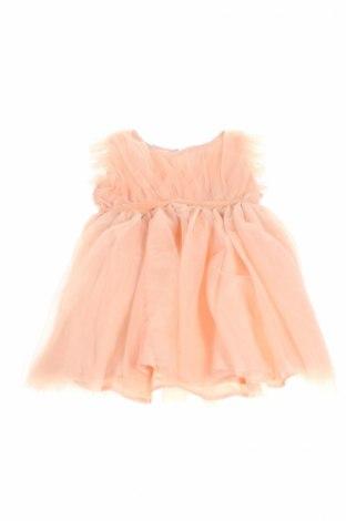 Detské šaty  Name It