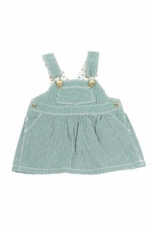 Detské šaty  Petit Bateau
