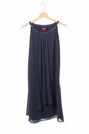 Detské šaty  S.Oliver