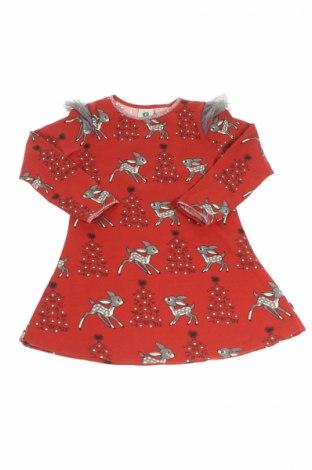 Detské šaty  Smafolk