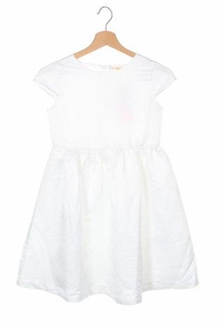 Detské šaty  Staccato