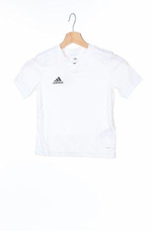 Detské tričko Adidas