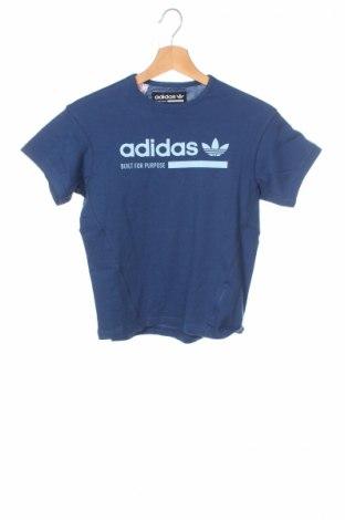 Detské tričko Adidas Originals