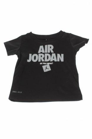 Detské tričko Air Jordan Nike