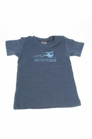 Detské tričko Boley