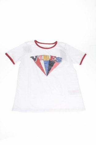 Detské tričko Friboo