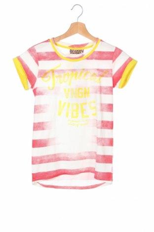 Detské tričko Vingino