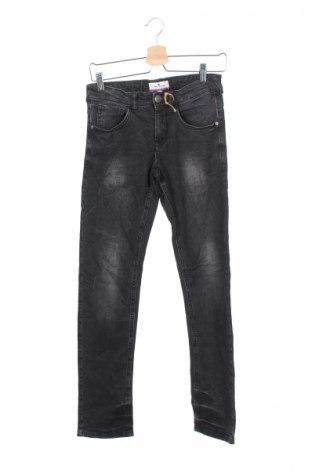 Detské džínsy  Tom Tailor