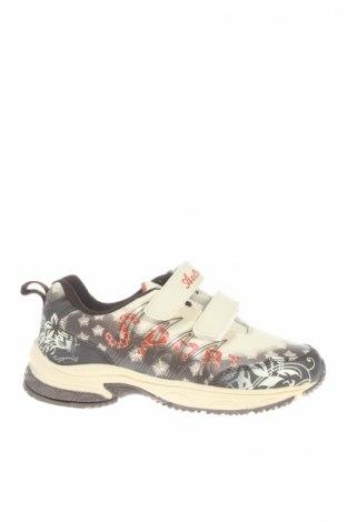 Детски обувки Aolibo