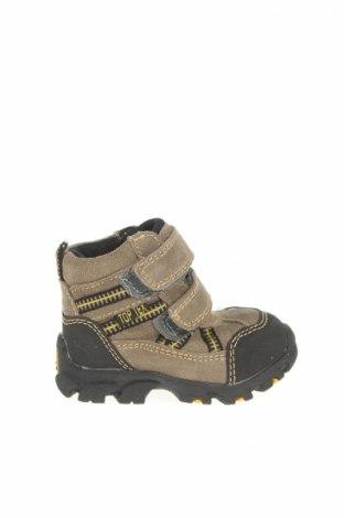 Detské topánky  Top Tex