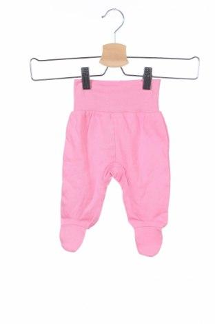 Detské nohavice  Boley