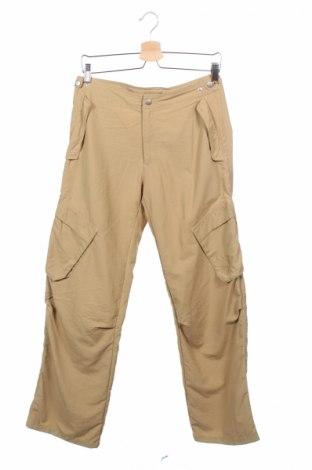 Detské nohavice  Bogner