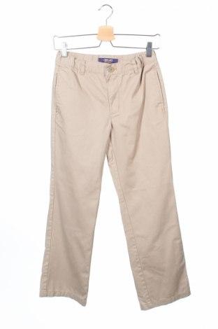 Detské nohavice  Cherokee