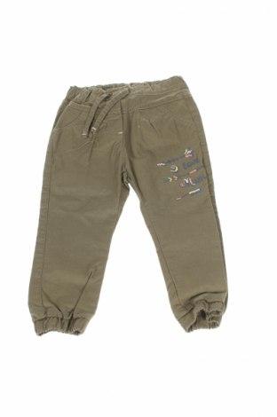 Detské nohavice  Dopo Dopo