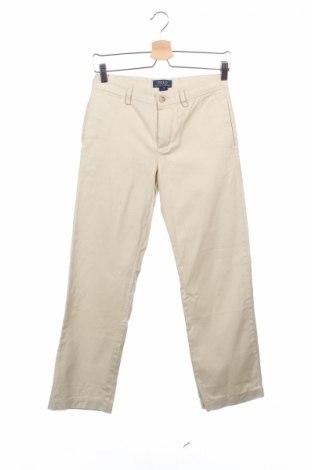 Gyerek nadrág Polo By Ralph Lauren