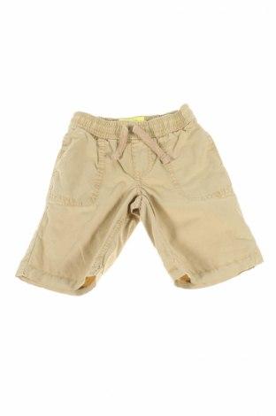 Detské nohavice  Stuff