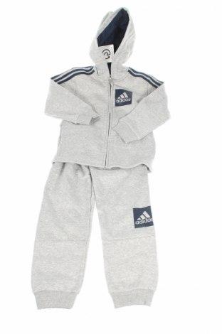 Set de sport pentru copii Adidas