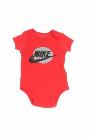 Detské body  Nike
