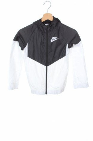 Detská športová bunda  Nike