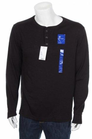 Pánske tričko  Apt.9