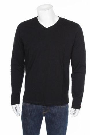 Pánske tričko  Castromen