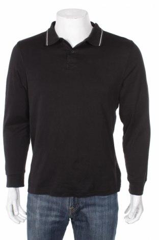 Pánske tričko  Charles Vogele