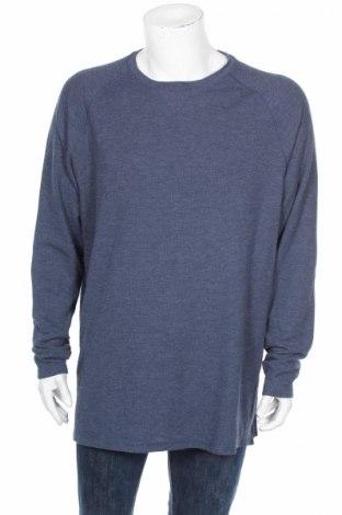 Pánske tričko  Club Royal