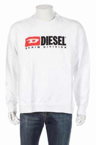 Pánske tričko  Diesel