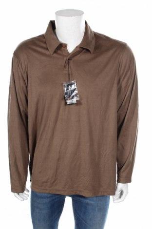 Pánske tričko  Firethorn