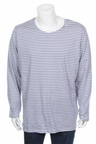 Pánske tričko  Livergy