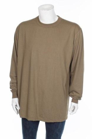 Pánske tričko  Morgan