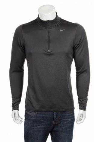 Pánske tričko  Nike