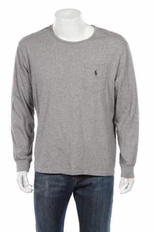 Pánske tričko  Polo By Ralph Lauren