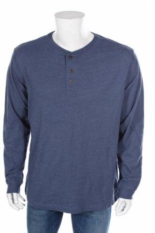 Pánske tričko  Puritan