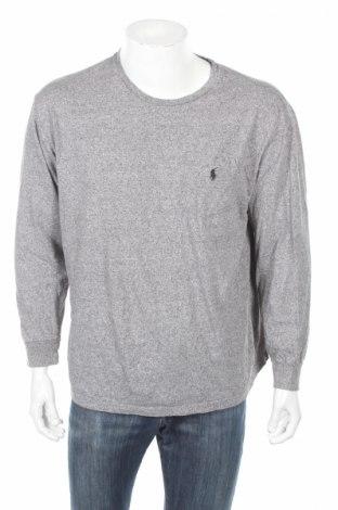 Pánske tričko  Ralph Lauren
