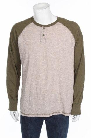 Pánske tričko  Roebuck & Co.