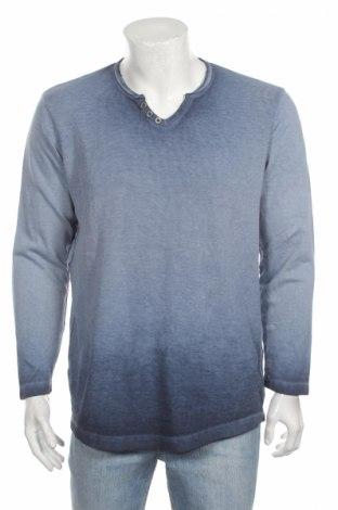 Pánske tričko  Tom Tailor