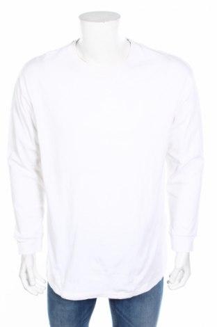 Pánske tričko  Urban Classics
