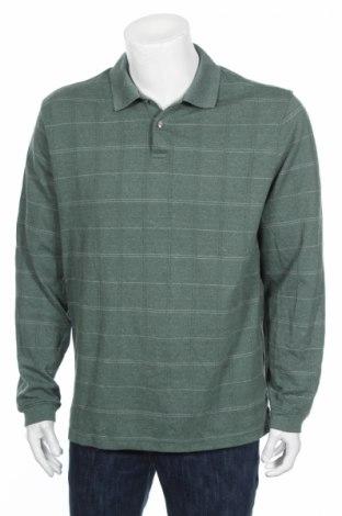 Pánske tričko  Van Heusen
