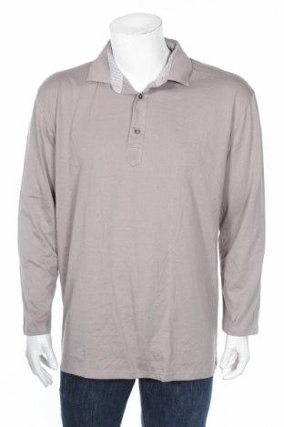 Pánske tričko  Van Laack