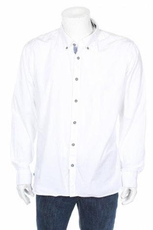 Pánska košeľa  17 & CO