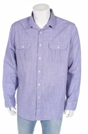 Pánska košeľa  Apt.9