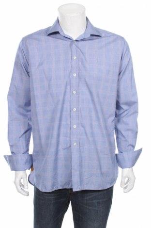 Мъжка риза Aquascutum