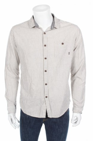 Pánska košeľa  Billabong