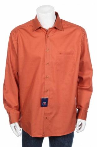 Pánska košeľa  Casa Moda