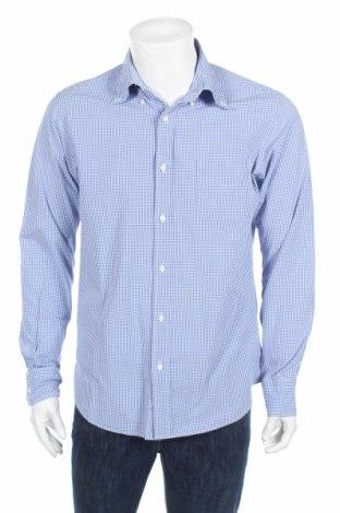 Мъжка риза Conbipel
