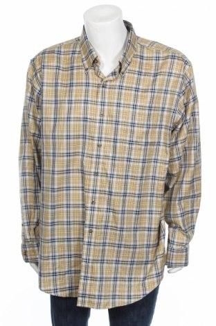 Pánska košeľa  Denver Hayes
