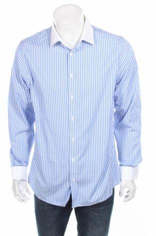 Pánska košeľa  Dressbarn