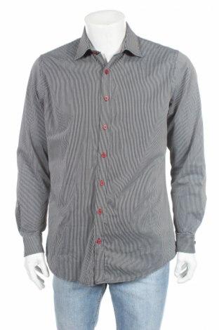 Pánska košeľa  Dressmann