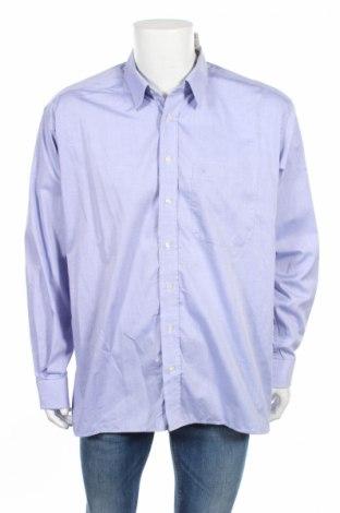 Pánska košeľa  Eterna